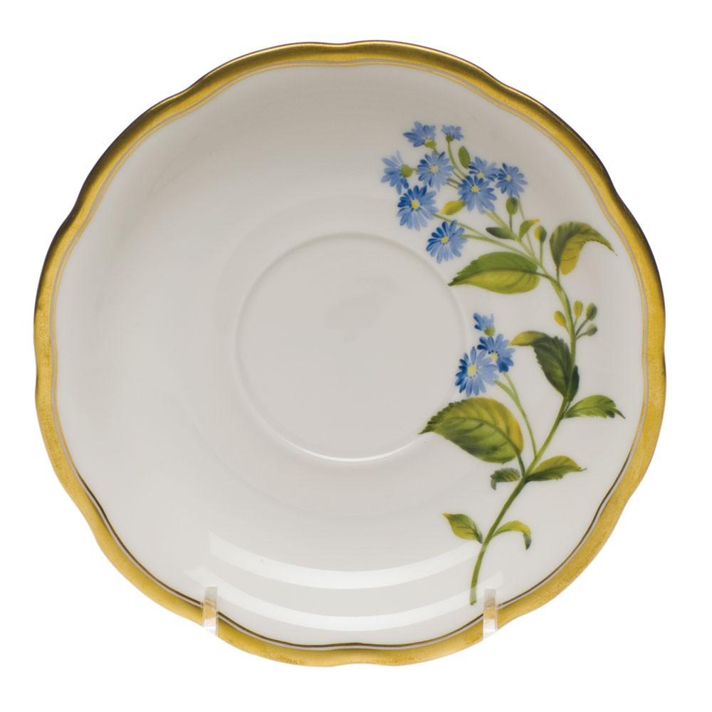 Teacup - American Wildflower