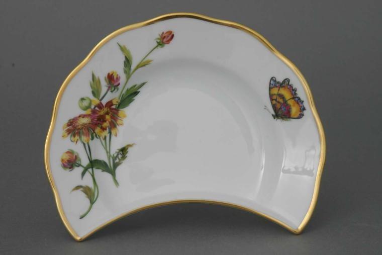 Crescent - American Wildflower