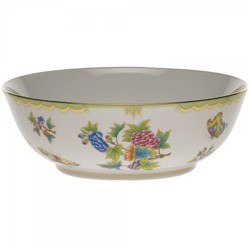 Fruit Bowl and Comport