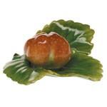 PlaceCard Holder - Strawberry-On-Leaf