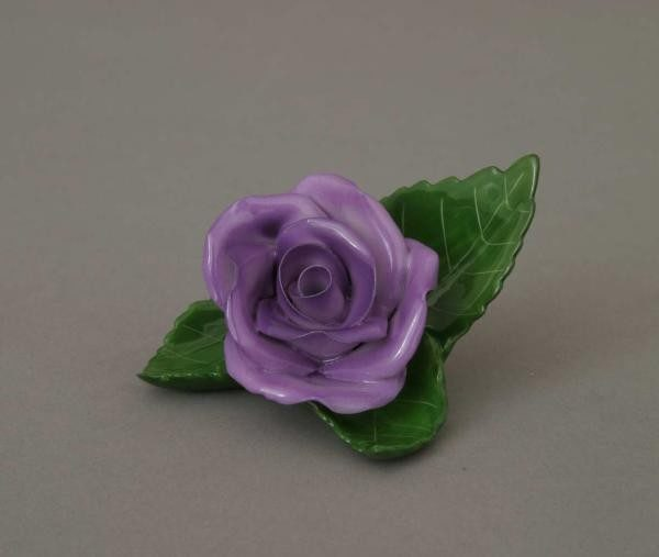 PlaceCard Holder - Rose / Purple