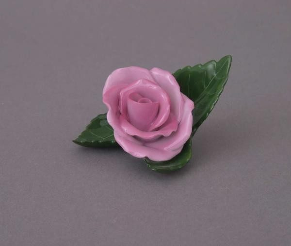 PlaceCard Holder - Rose / Pink