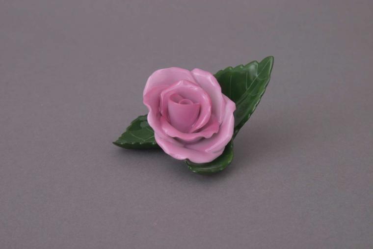 PlaceCard Holder - Rose / Pink