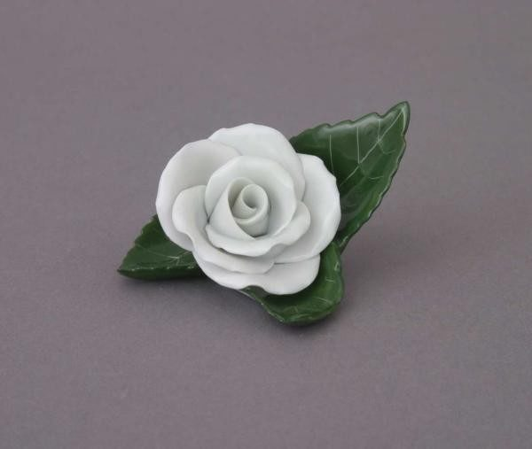 PlaceCard Holder - Rose / White