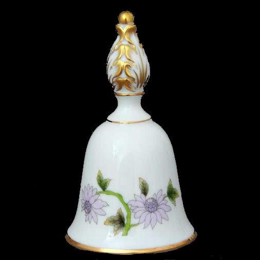 Tablebell - Royal Garden Flowers