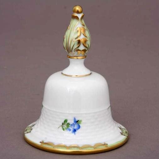 Table bell - Queen Victoria