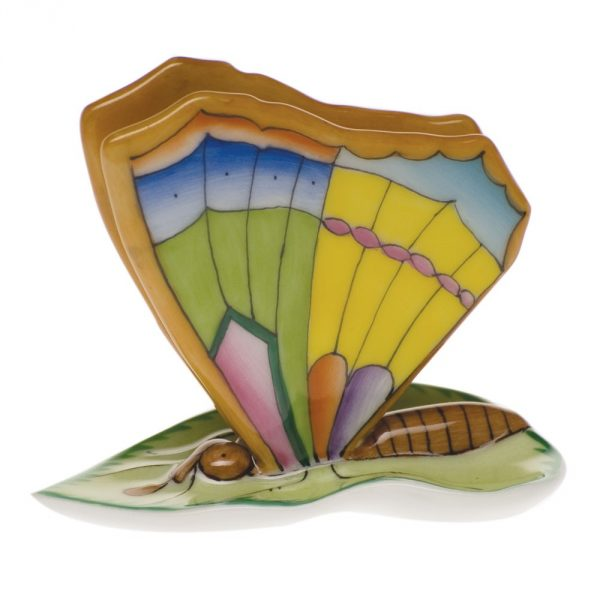Place-Card Holder - Butterfly