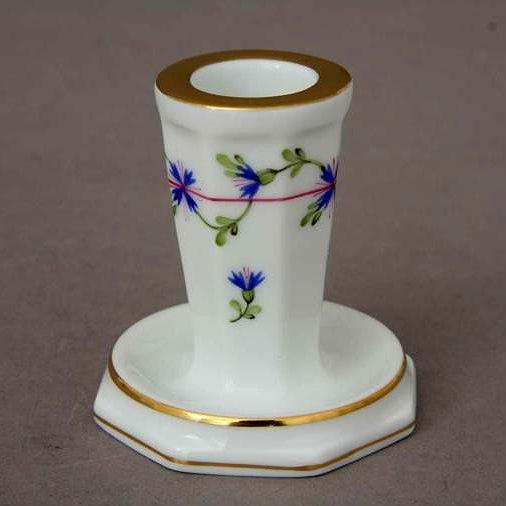 Candlestick - Queen Victoria