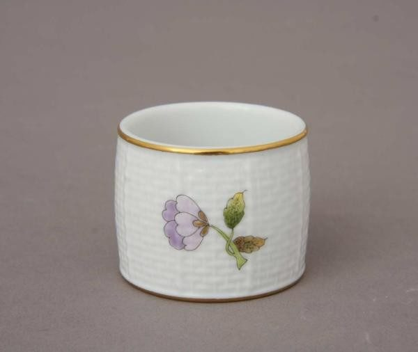 Napkin ring - Royal Garden