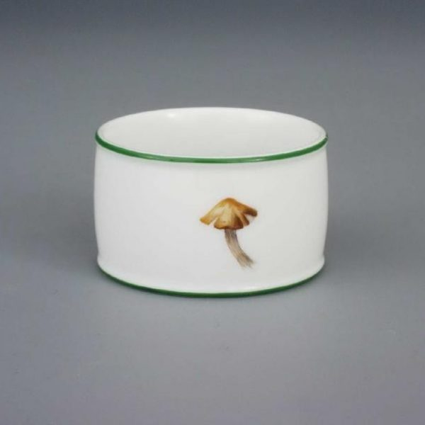 Napkin ring - Mushroom Edition