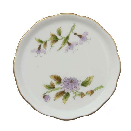 Coaster - Royal Garden Flowers