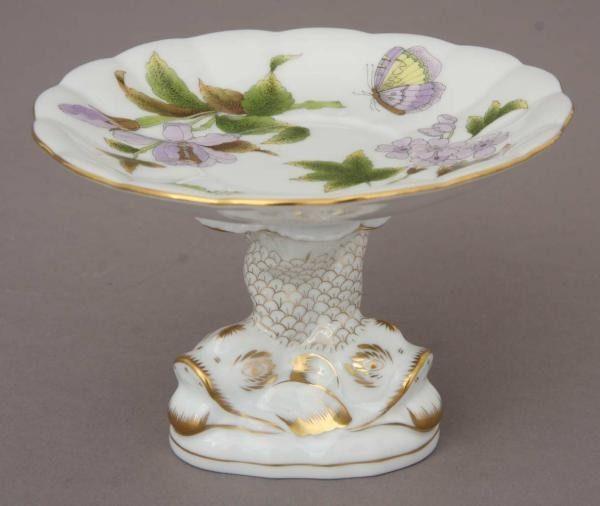 Ornamental Cup - Royal Garden