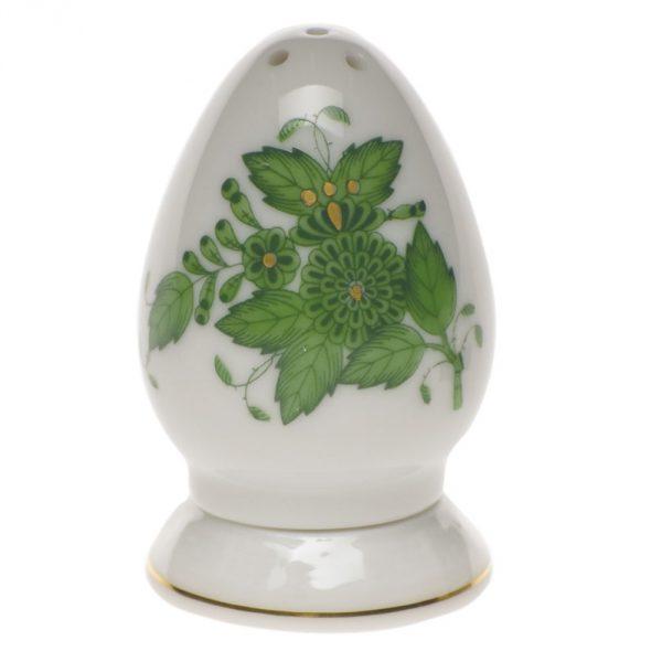 Salt cellar - Chinese Bouquet