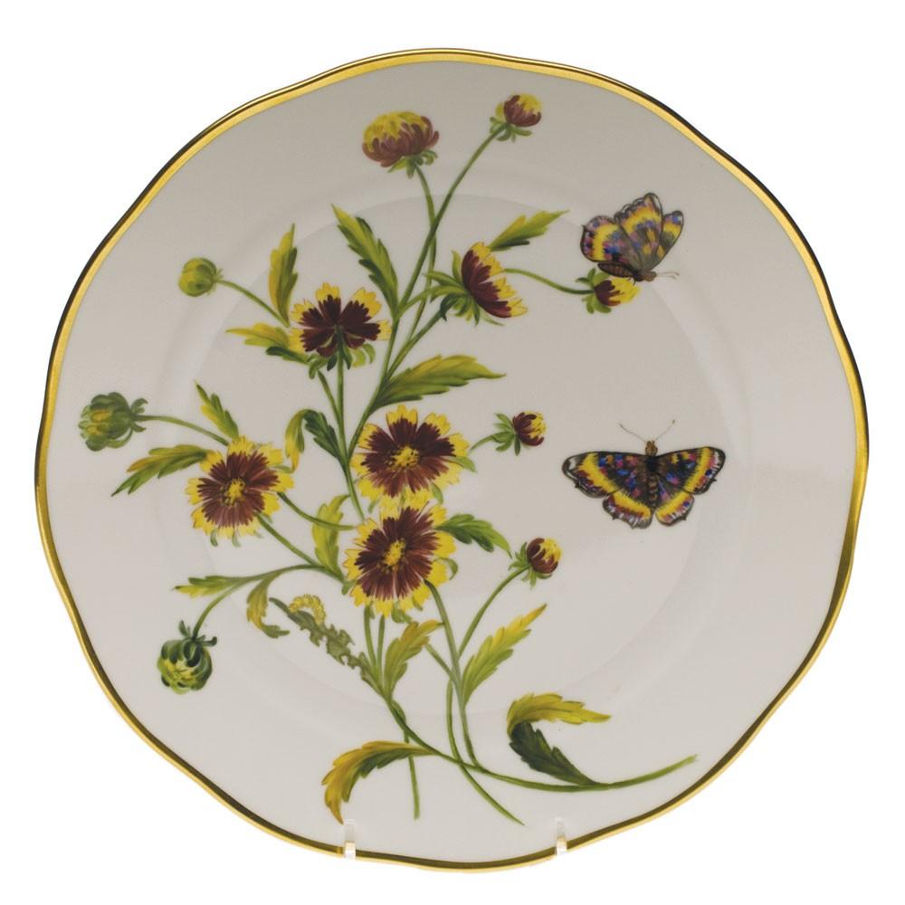 Dinner Plate - American Wildflower
