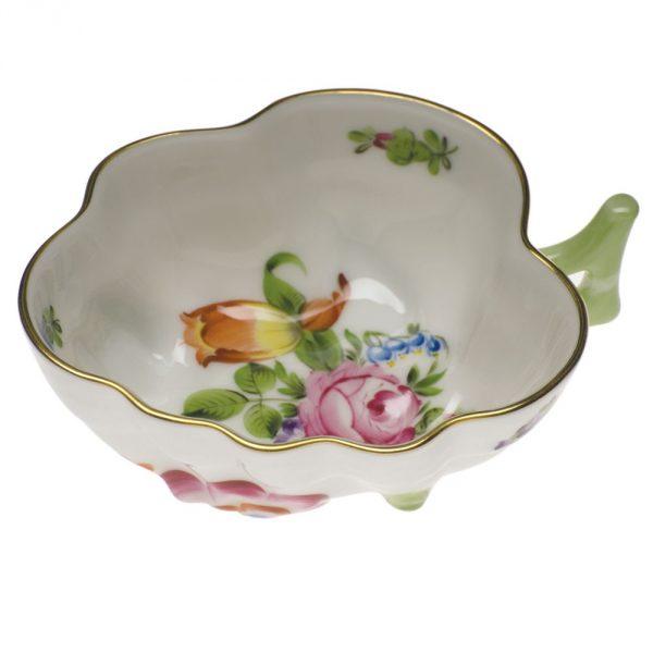 Sugar Bowl (Leaf shaped) - Printeps