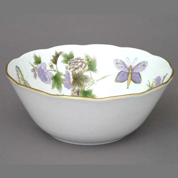 Pasta Bowl - Royal Garden