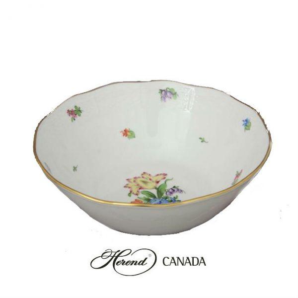 Fruit Bowl - Printeps