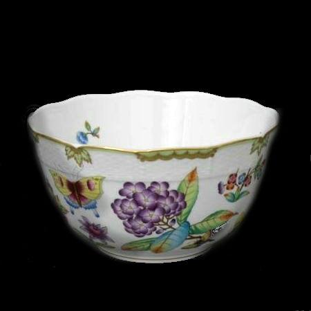 Round Bowl - Museum Victoria