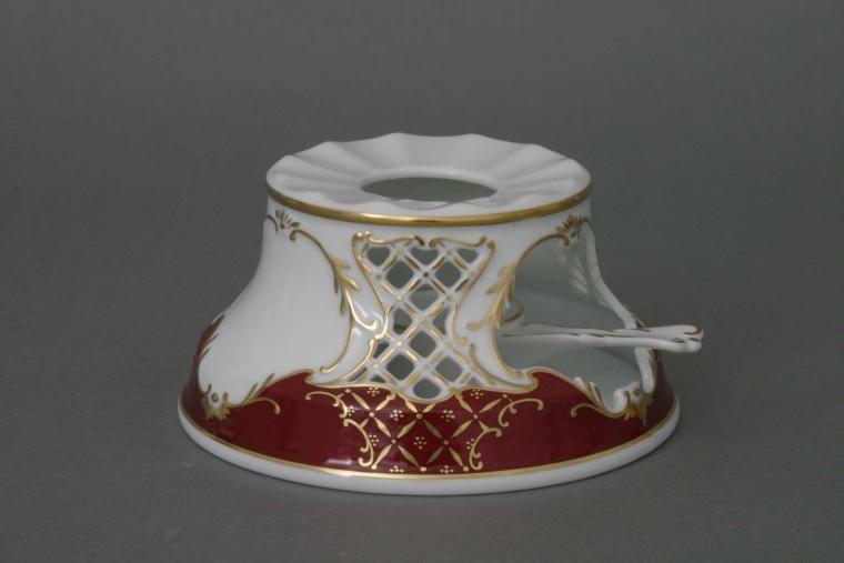 Tea stove - Amanda