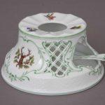 Tea stove - Hunting Trophies