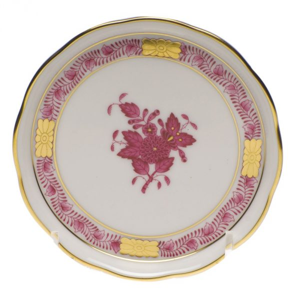 Coaster - Chinese Bouquet (Assorted Colors)