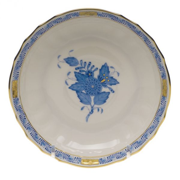 Espesso Saucer - Chinese Bouquet