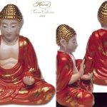 Big Buddha - Reserve Collection