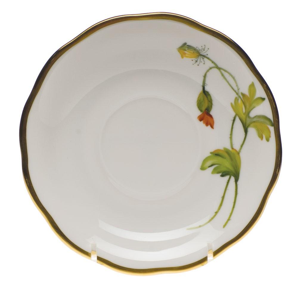 Teacup - American Spring Flower Edition