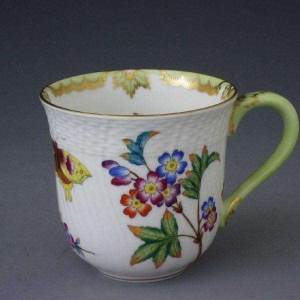 Milk Mug - Museum Victoria