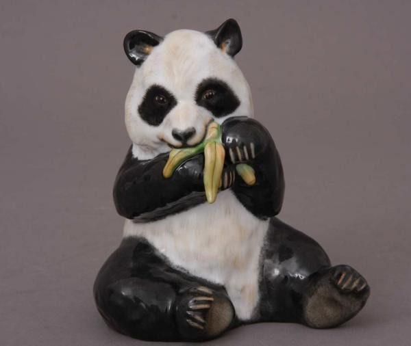Panda bear - Assorted Colors