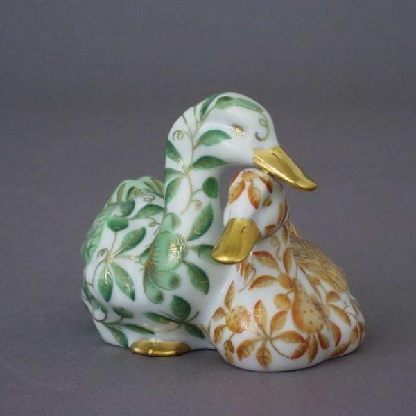 Pair of ducks - Assorted Decors