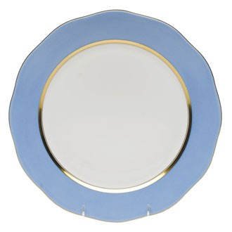 Charger Plate XL