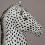 Chess Figurine - Knight