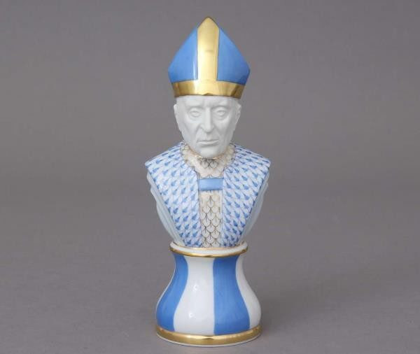 Chess Figurine - Bishop