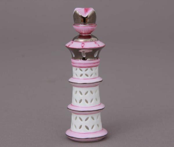 King, Chess Figurine