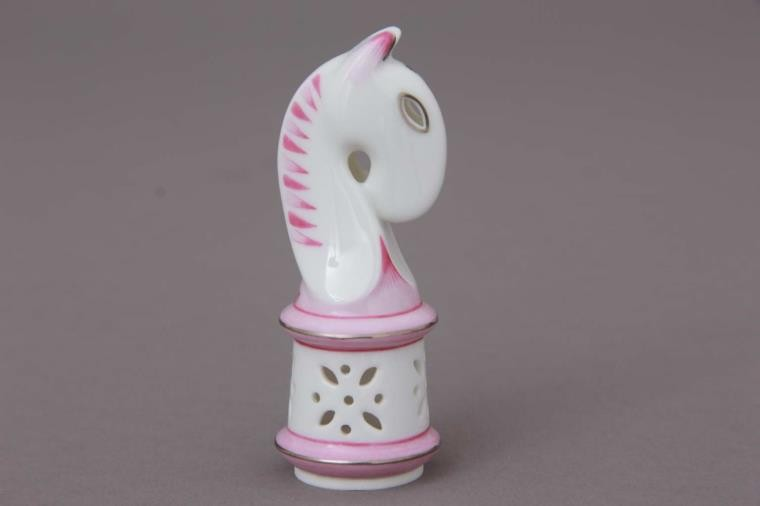 Knight, Chess Figurine