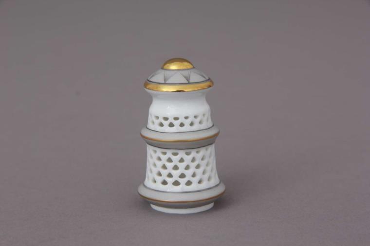 Pawn Chess Figurine