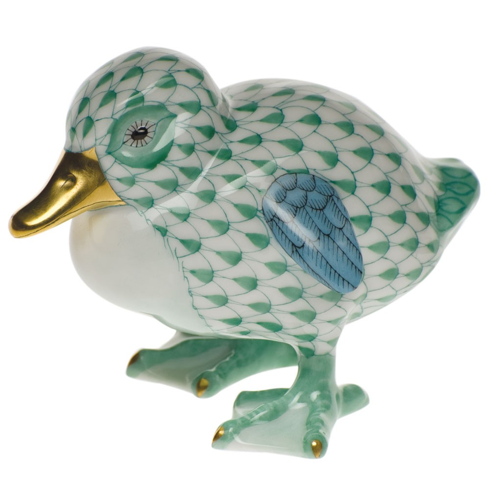 Baby duck - Assorted Colors