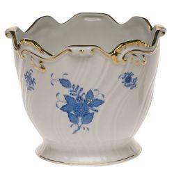 Cachepots / Flowerpots