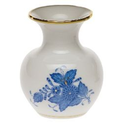 Vases (Small)