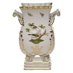Vases (Medium)