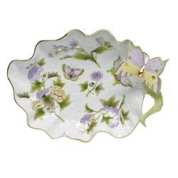 Decorative Dishes / Plates / Trays