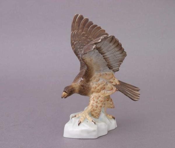 Vulture - Natural