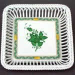 Basket (Assorted Decors)