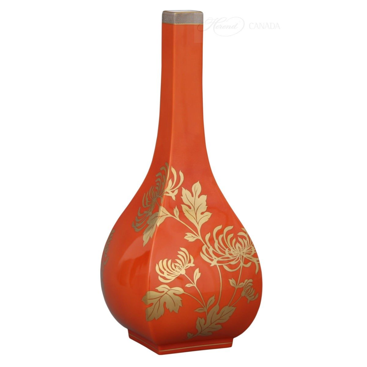 Modern Vase (Assorted Decors)