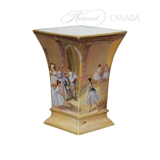 Vase (in more than 20 Decors)
