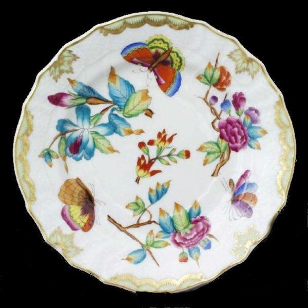 Salad Plate - Museum Victoria