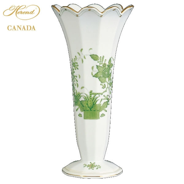 Vase (Assorted Decors)