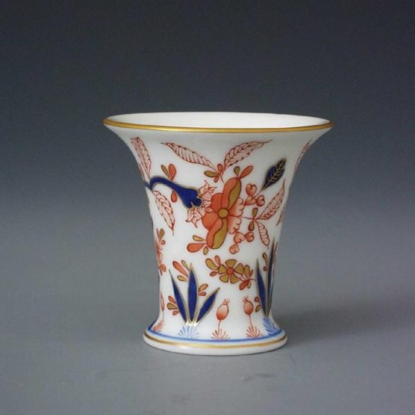 Vase, small (Assorted Decors)