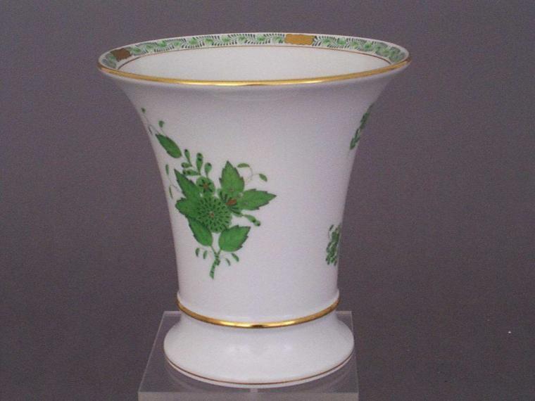 Vase, empire